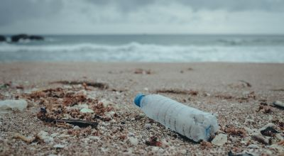 Campaigners to launch 'visual survey' on plastic for pollution awareness day