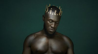Stormzy addresses Maya Jama split and his 'disrespect' on new album
