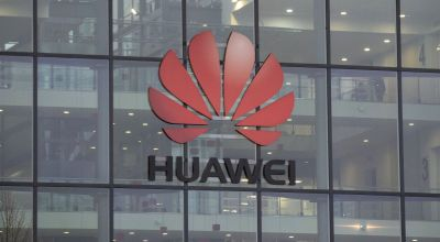 Huawei postpones developer conference amid coronavirus outbreak