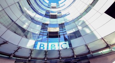 Tory MP criticises 'nasty' manner of debate about future of BBC