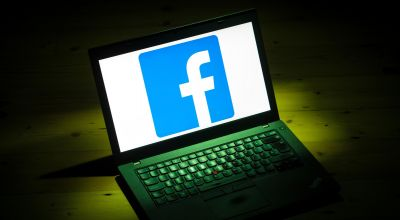 Facebook putting secrecy before accountability, says NSPCC boss