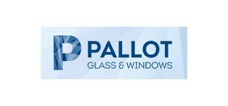Pallot Glass