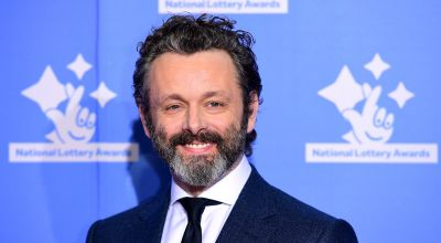 Michael Sheen launches fundraising bid for flood-hit Wales communities