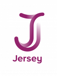 Chief Executive Officer – Visit Jersey
