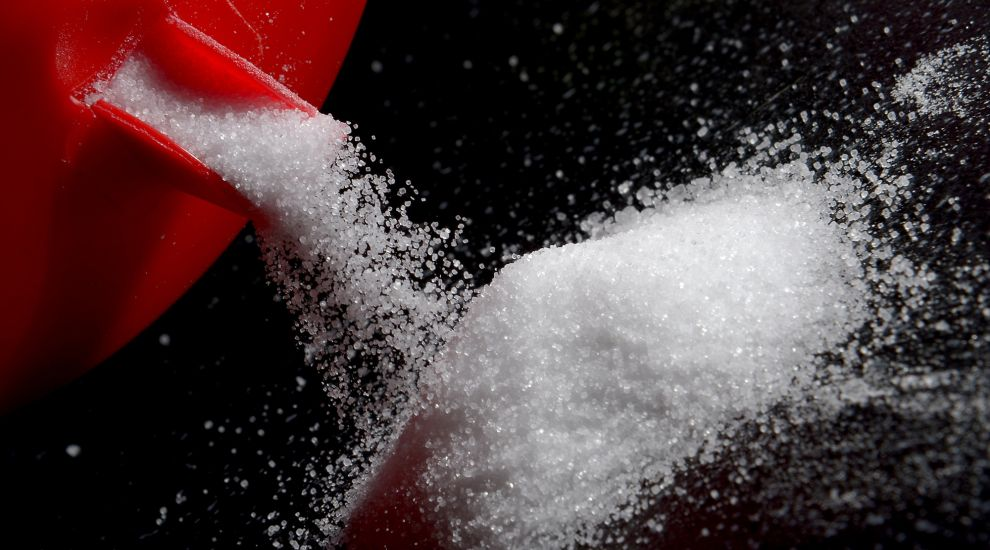 Experts: Government's laissez-faire approach to salt will kill or maim thousands