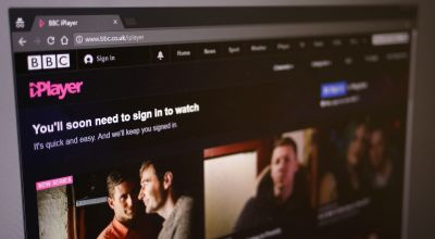 Ofcom approves BBC plan to extend iPlayer catch-up window to 12 months