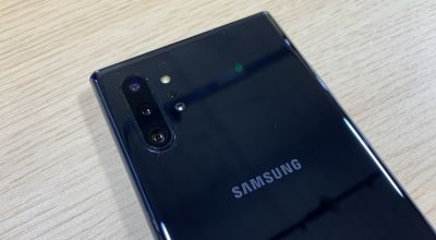 Experts split over new Samsung Galaxy Note 10