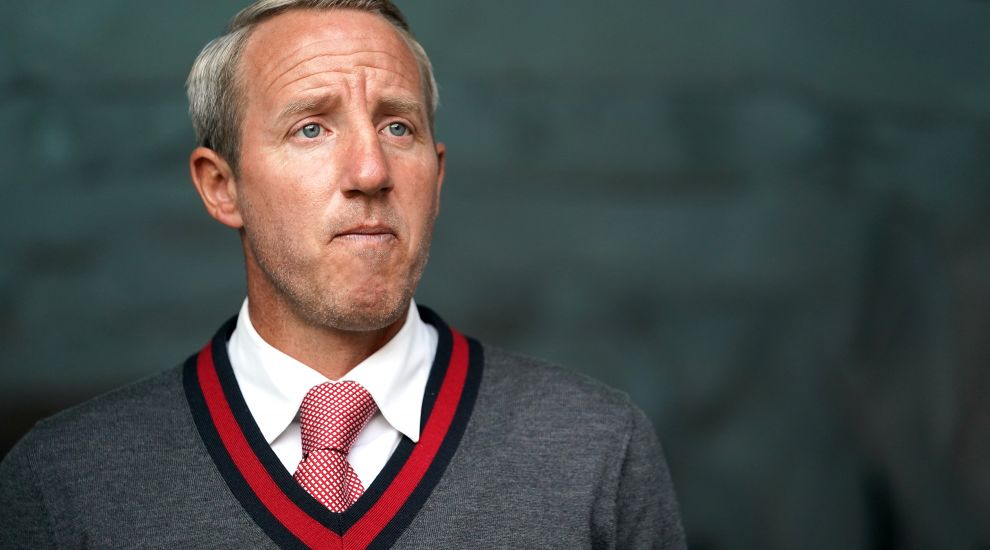 Lee Bowyer gutted after Millwall beat Charlton at the death