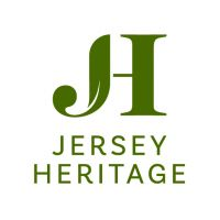 Commercial Director - Jersey Heritage