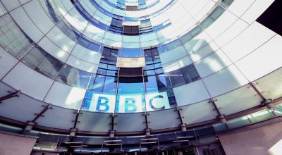 BBC to reveal cost-cutting plans for news programmes