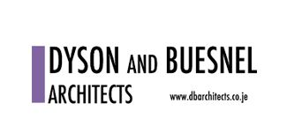 Dyson & Buesnel Architects