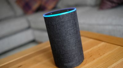 Amazon to allow users to opt out of human review of Alexa voice recordings