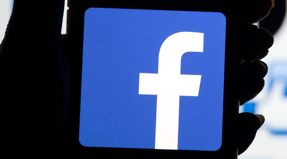 Facebook finds millions of user passwords stored in plain text