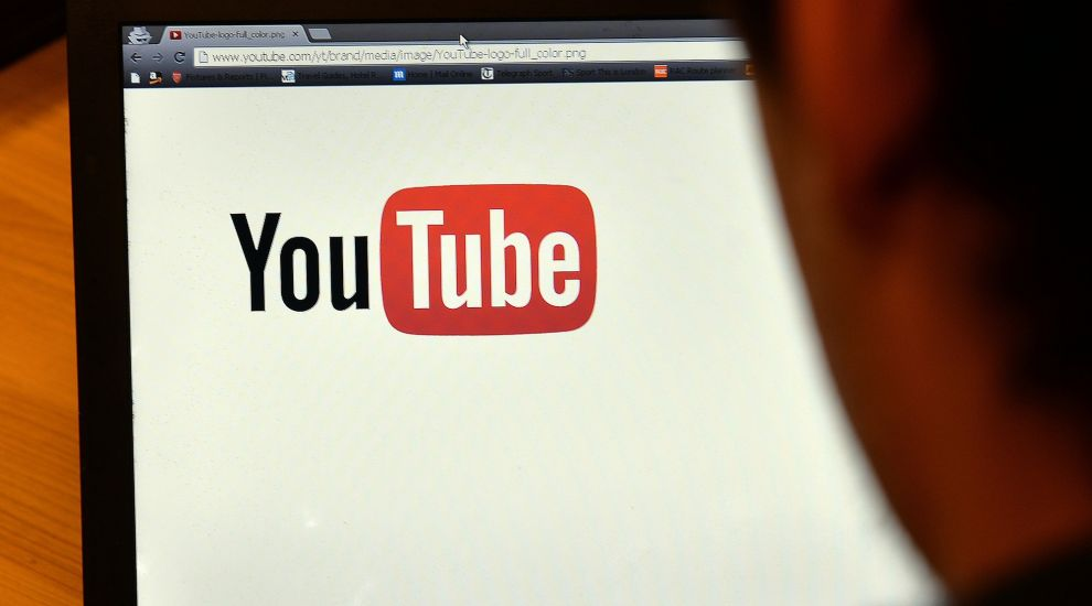 YouTube to re-examine harassment policy after dispute