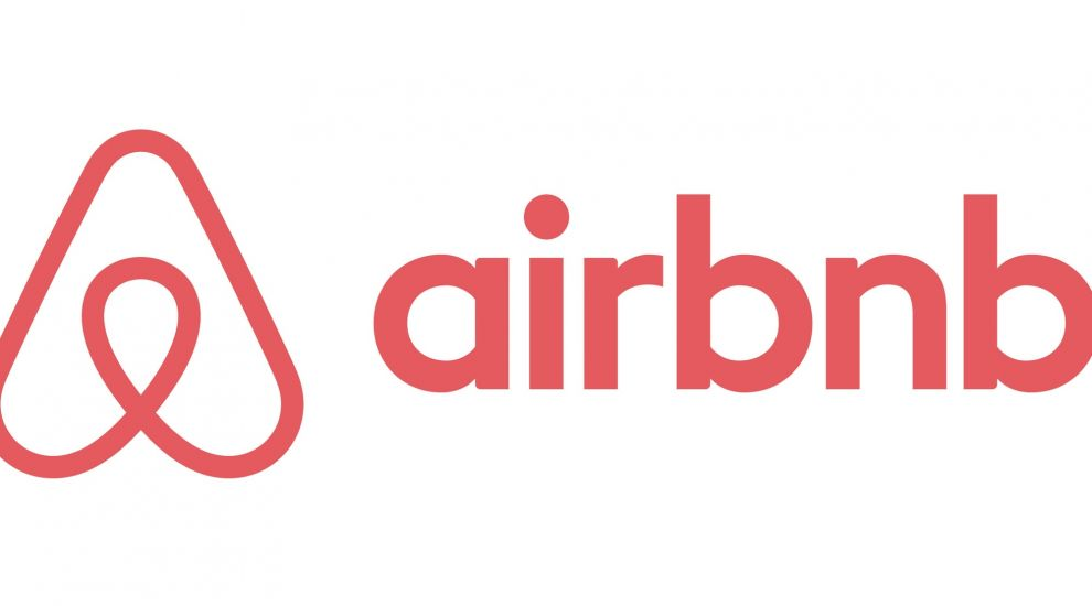 Airbnb to review and verify every listing by end of 2020