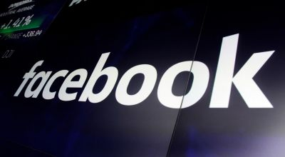Facebook fined over privacy violations