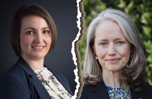 #JSY2018: Girl Power! Vallois or Moore to top the Poll?