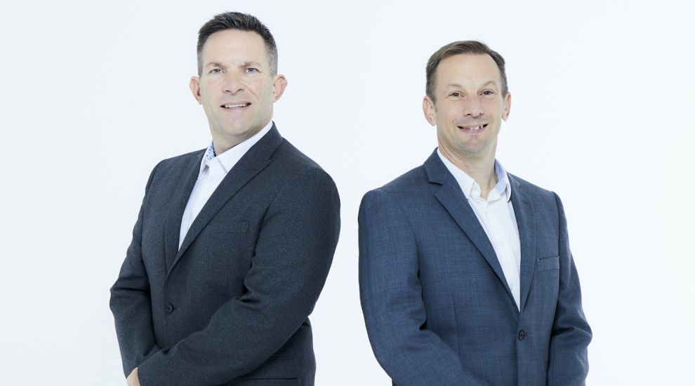 Pair launch transformation strategies review company
