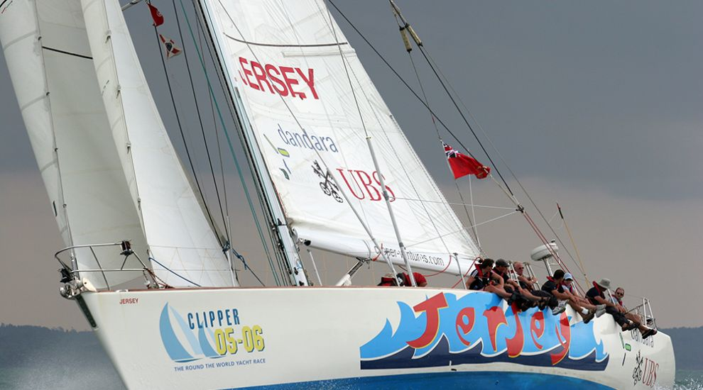 Deadline approaches for 2020 Jersey Clipper Bursary