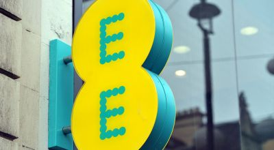 EE extends 5G network to six more towns and cities