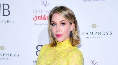 Katherine Ryan: Alternative Election Night on Channel 4 will be impartial