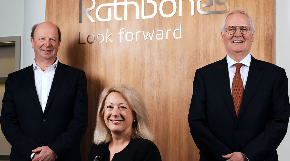 Rathbones appoints new NEDs