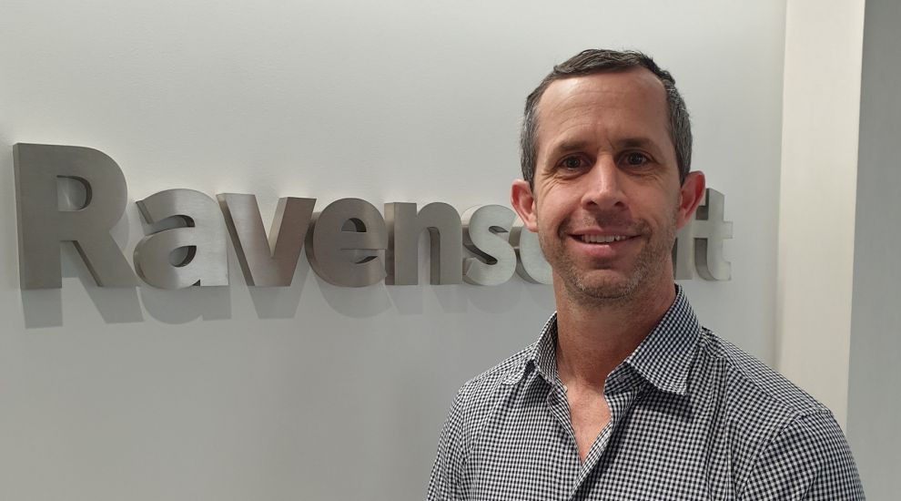 New Business Supervisor joins Ravenscroft