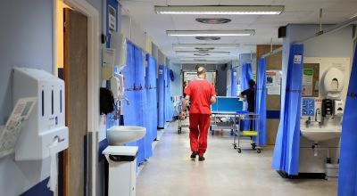 Sepsis alert system hailed for reducing deaths and hospital stays