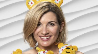 BBC reveals total amount of money raised by this year's Children In Need