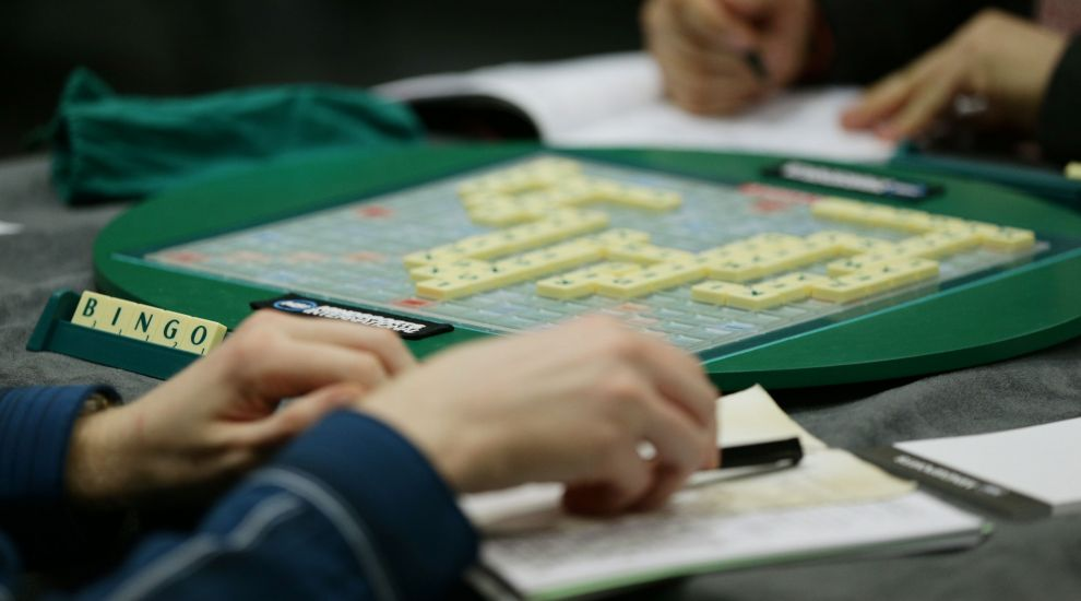 Identity terms including 'transperson' adopted by Scrabble