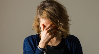 Domestic abuse victims 'three times more likely to suffer severe mental illness'