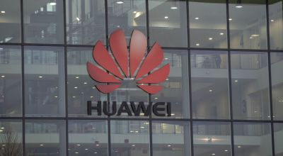 Estonia to restrict government use of Huawei 5G technology