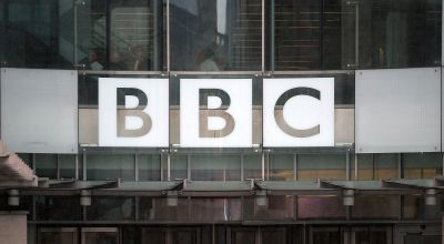 What challenges will the new Director-General face at the BBC?