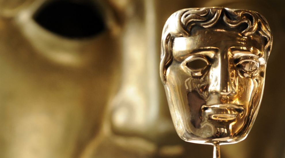 Bafta to relocate and open to public during renovation of London HQ