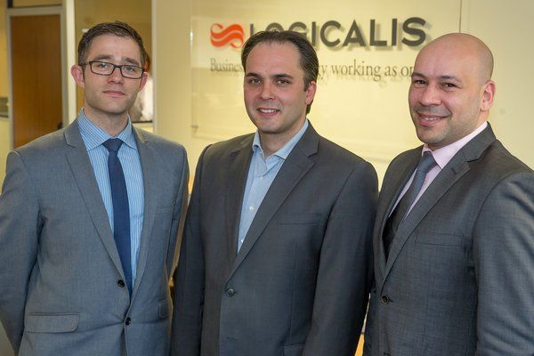 New security experts to help Logicalis combat cybercrime in the Channel Islands