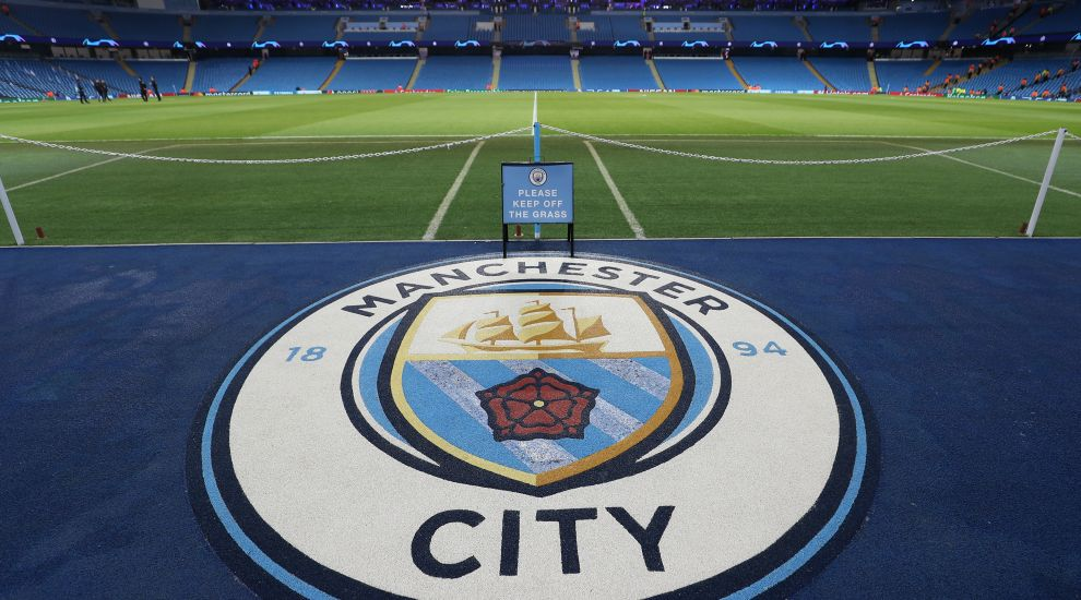 The key questions around Manchester City's European ban