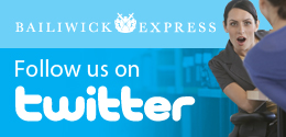 Follow Bailiwick Express on Twitter