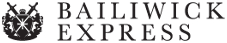 Bailiwick Express - Jersey News